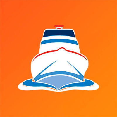 https://www.torontoboatshow.com/site/templates/images/icon-sq2.png?